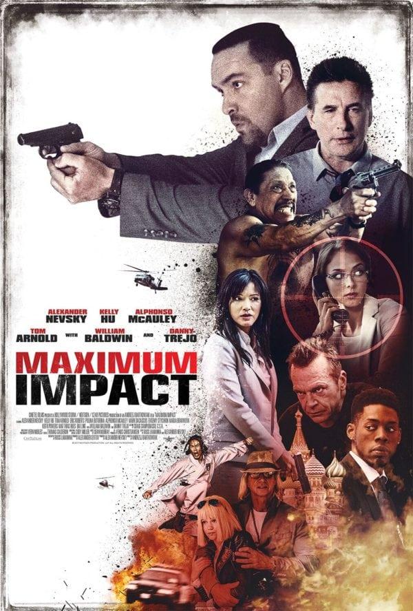 maximum-impact-poster-600x888