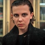 Millie Bobby Brown hopes Eleven loses her powers in Stranger Things