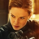 Mission: Impossible director rules out Ilsa Faust spinoff movie
