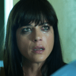 Selma Blair joins Katee Sackhoff in Another Life