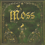 Materia Collective to release the original game soundtrack for Moss