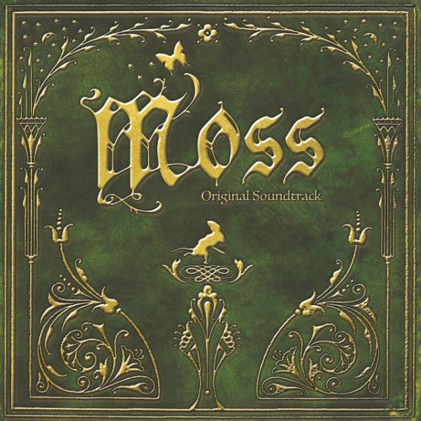 moss-album-cover-600x600