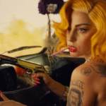 Warner Bros. reportedly increases interest in Lady Gaga for DC's Birds of Prey