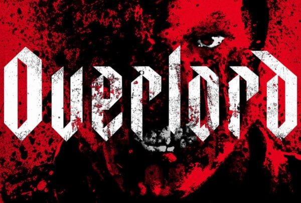 overlord-poster-1-600x405