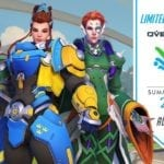 Overwatch Summer Games 2018 in full swing – don't miss out!