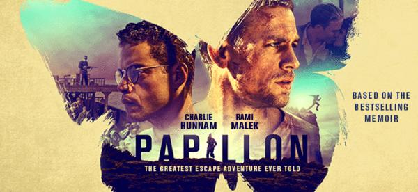 papillon-600x276