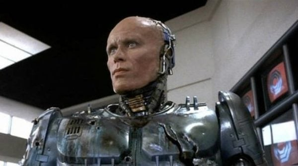 peter-weller-returning-for-robocop-returns-1128401-600x334
