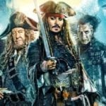 Pirates of the Caribbean 6 rumoured to be in development