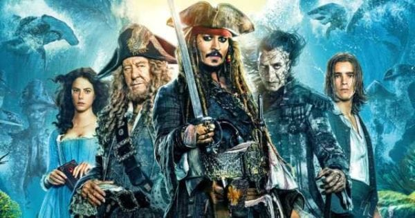pirates-of-the-caribbean-6-600x315