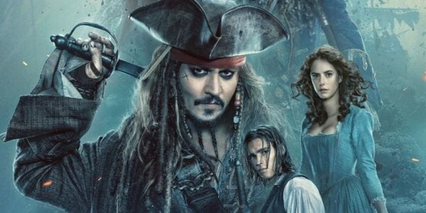 pirates-of-the-caribbean-600x300