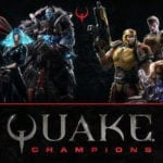 Quake Champions launches a free to play version
