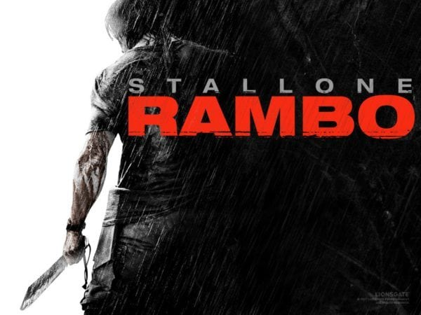 rambo-1-600x450-600x450
