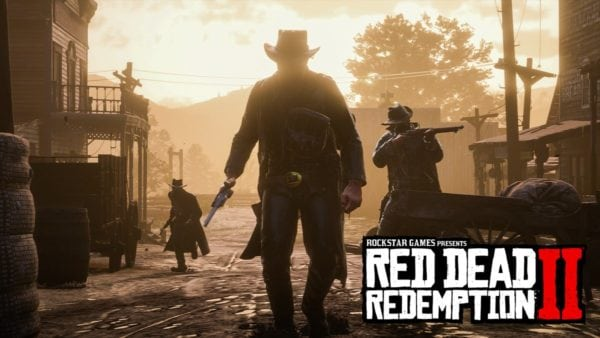 red-dead-redemption-2-600x338