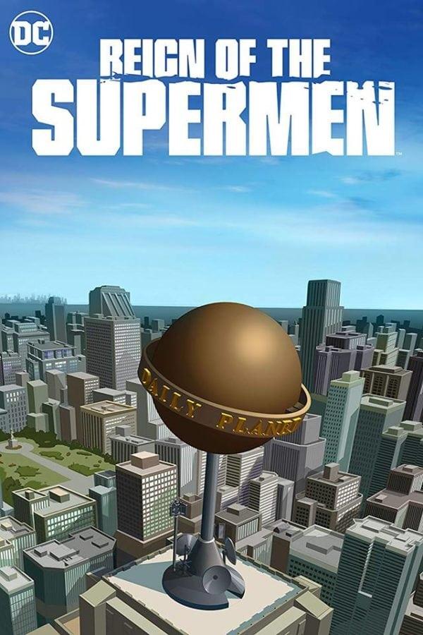 reign-of-the-supermen-600x900