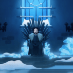 Reigns: Game of Thrones coming to mobile devices