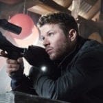 USA Network cancels Ryan Phillippe drama series Shooter
