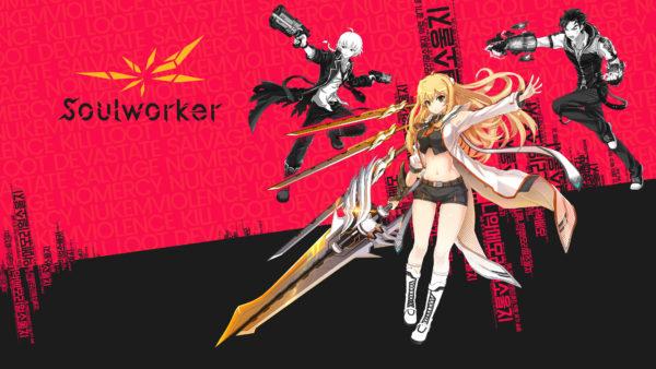 soulworker-600x338