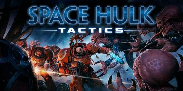 space-hulk-tactics-600x300