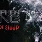 Kyliegh Curran lands key role in Stephen King adaptation Doctor Sleep