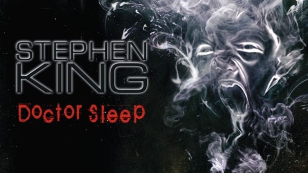 stephen-kings-the-shining-sequel-doctor-sleep-will-be-faithful-to-the-novel-social-600x338