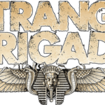 Watch a six-minute gameplay trailer for Strange Brigade here