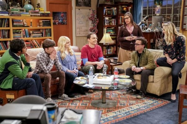 the-big-bang-theory-1-600x399