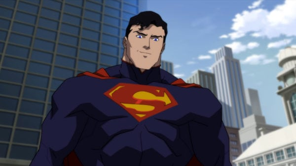 the-death-of-superman-5-600x338