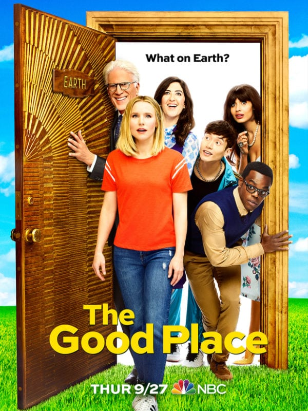 the-good-place-season-3-poster-full-600x800