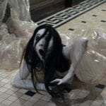 Ju-On producer files lawsuit over The Grudge reboot