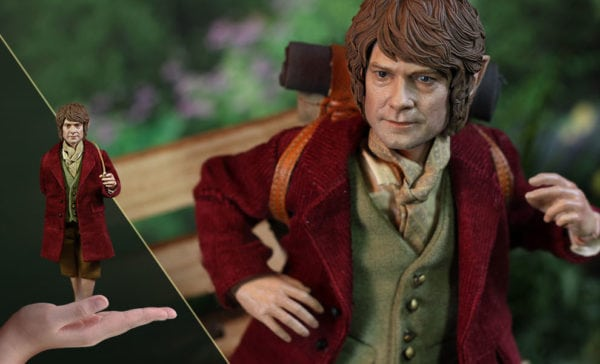 the-hobbit-bilbo-baggins-sixth-scale-figure-asmus-collectibles-1-600x364