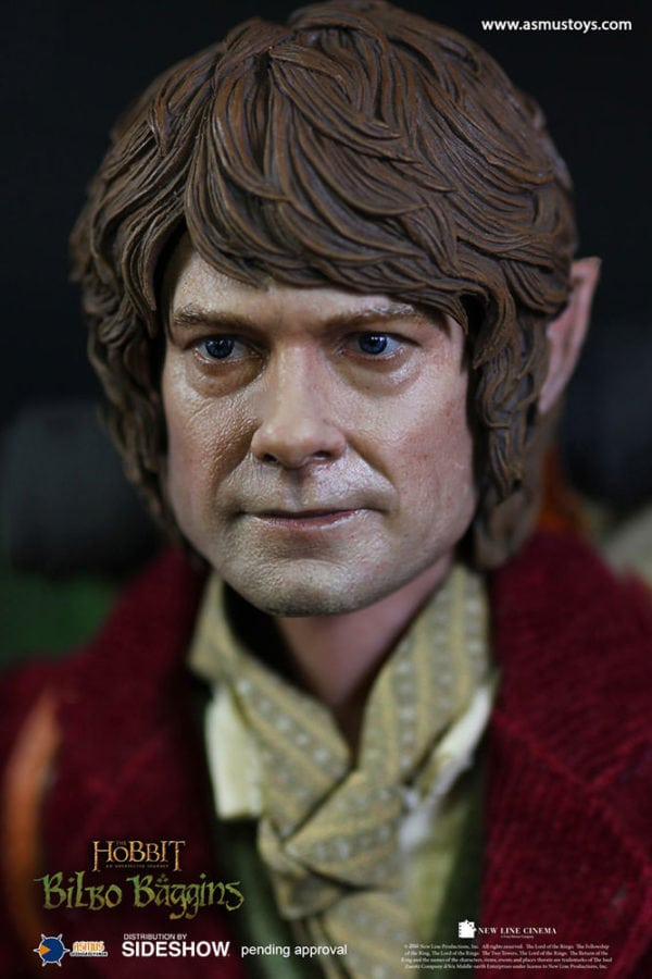 the-hobbit-bilbo-baggins-sixth-scale-figure-asmus-collectibles-2-600x900