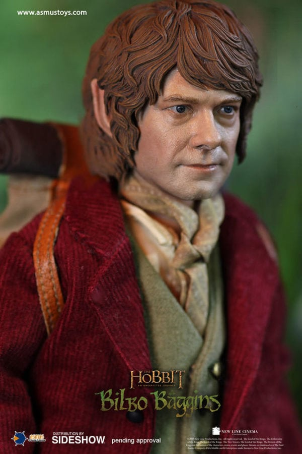 the-hobbit-bilbo-baggins-sixth-scale-figure-asmus-collectibles-3-600x900