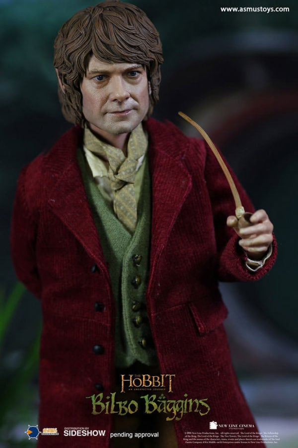 the-hobbit-bilbo-baggins-sixth-scale-figure-asmus-collectibles-4-600x900