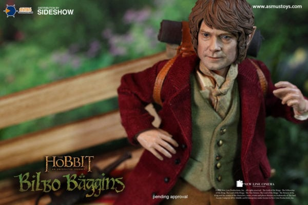 the-hobbit-bilbo-baggins-sixth-scale-figure-asmus-collectibles-5-600x400