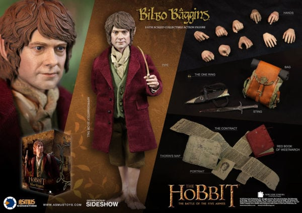 the-hobbit-bilbo-baggins-sixth-scale-figure-asmus-collectibles-8-600x424