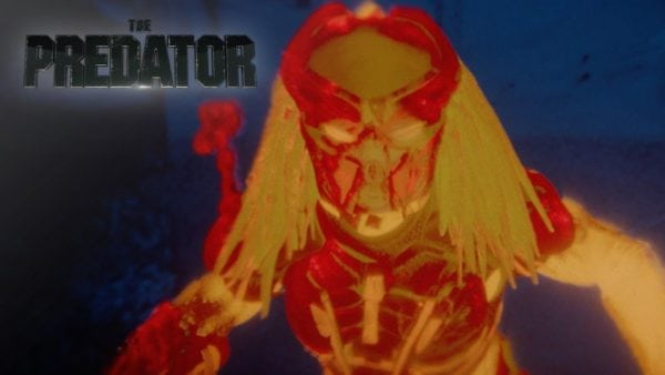 the-predator-3-600x338