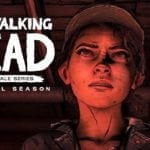 The Walking Dead: The Final Season gets an official trailer