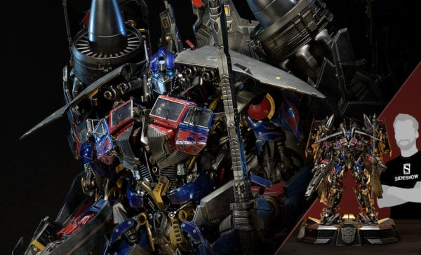 transformers-revenge-of-the-fallen-jet-power-optimus-prime-statue-prime1-studio-1-600x364
