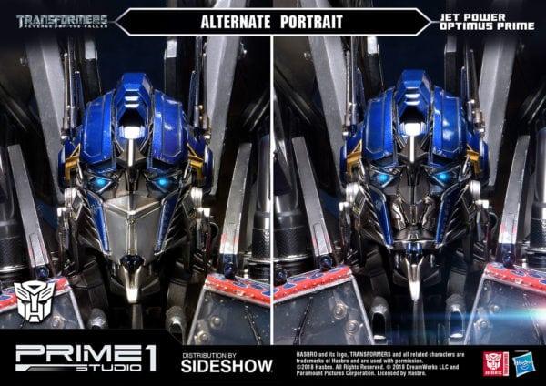 transformers-revenge-of-the-fallen-jet-power-optimus-prime-statue-prime1-studio-12-600x424