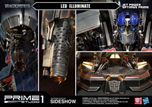 transformers-revenge-of-the-fallen-jet-power-optimus-prime-statue-prime1-studio-13-600x424
