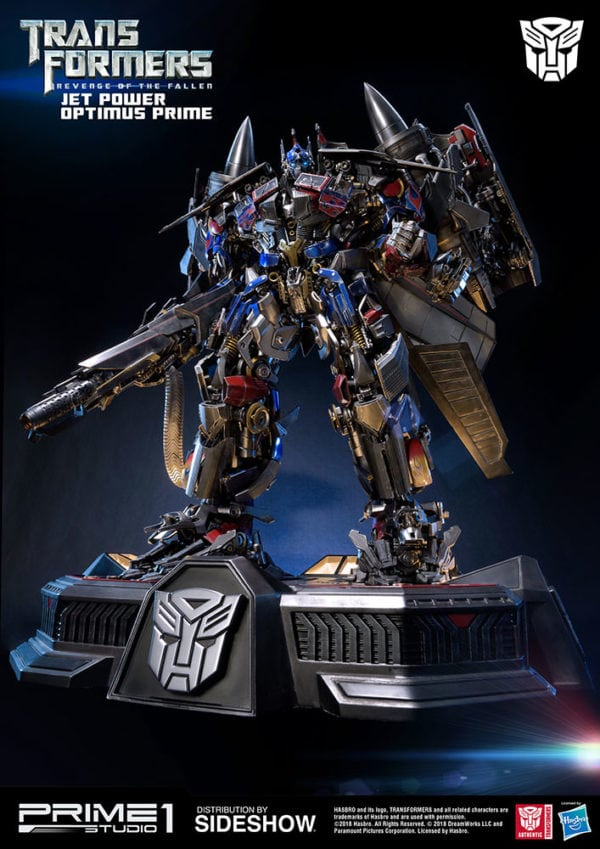 transformers-revenge-of-the-fallen-jet-power-optimus-prime-statue-prime1-studio-3-600x849