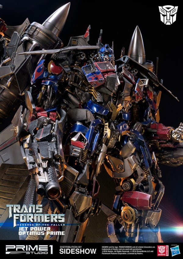 transformers-revenge-of-the-fallen-jet-power-optimus-prime-statue-prime1-studio-9-600x849