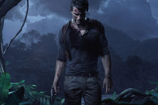 uncharted-4-a-thief-s-end-600x400
