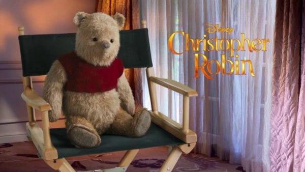 winnie-the-pooh-christopher-robin-600x338