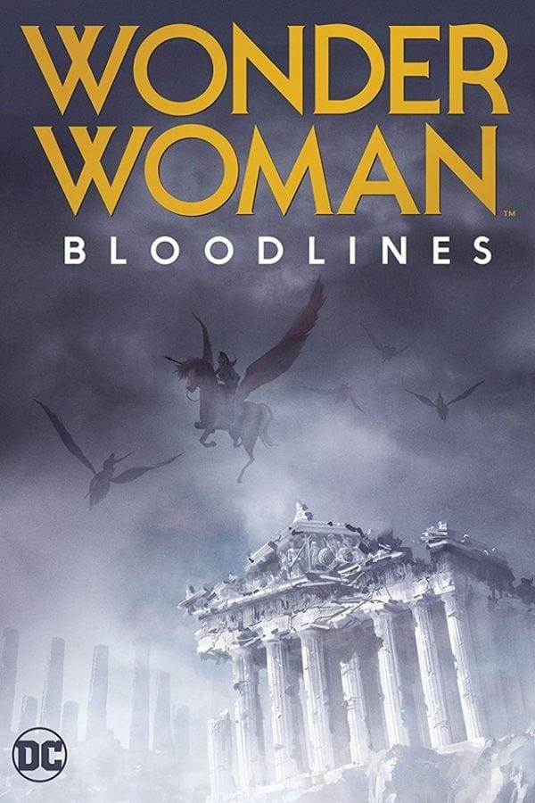 wonder-woman-bloodlines-600x900