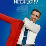 Movie Review – Won't You Be My Neighbor? (2018)