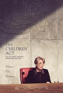 220px-The_Children_Act-203x300
