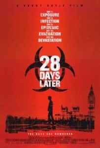 28-Days-Later-poster-203x300