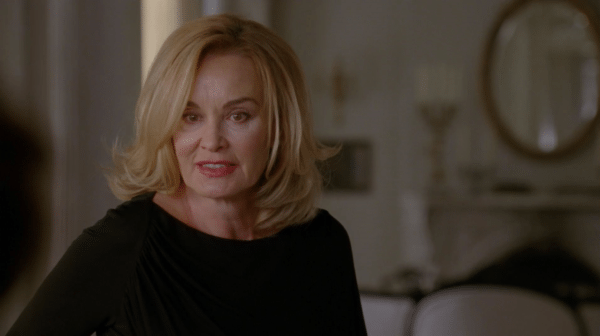 Ranking The Best American Horror Story Characters