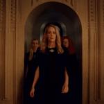 American Horror Story: Apocalypse Episode 3 Review – 'Forbidden Fruit'